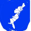 I-95 CORRIDOR COALITION