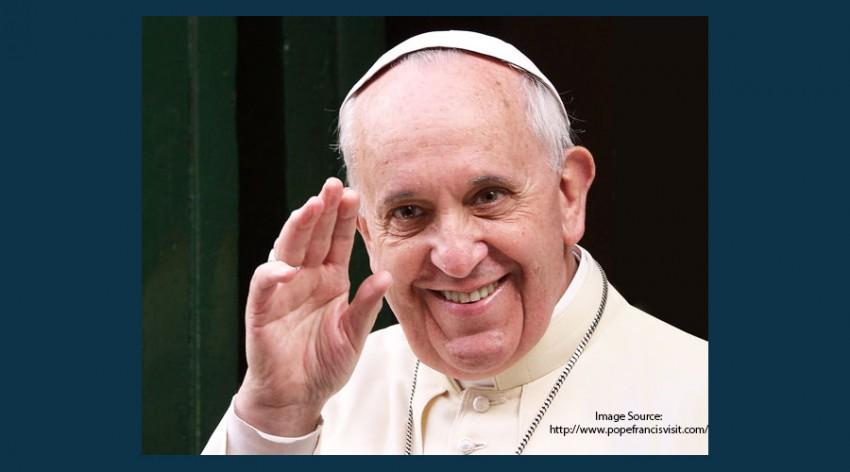 pope-francis-wavingV3