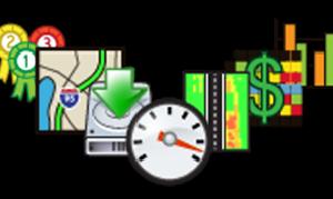VPPSuite-logo
