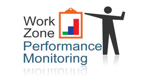 WorkZone-PerformanceMonitoringLogo