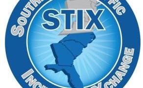 STIX-292x300