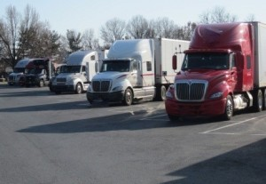 TruckParkingDemoImage11-19-15v2