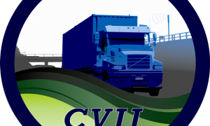 CVII Logo 600x600