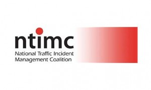 NTIMC-Crop