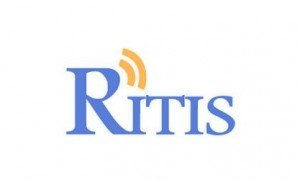 RITIS-Cover-Image