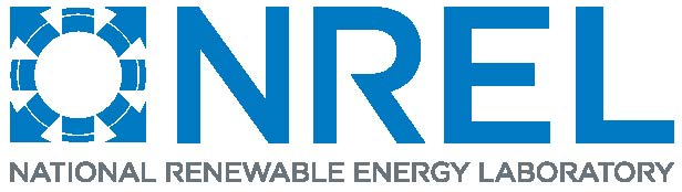 NREL_logo_blue - cropped