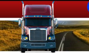 TruckNPark