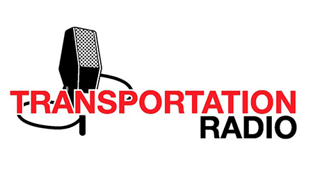 TransportationRadio